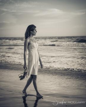 © Josefine Photography