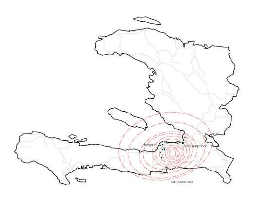 Haiti Slideshow_Page_02