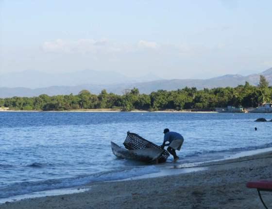 Haiti Slideshow_Page_04