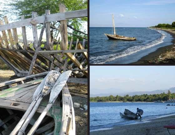 Haiti Slideshow_Page_05