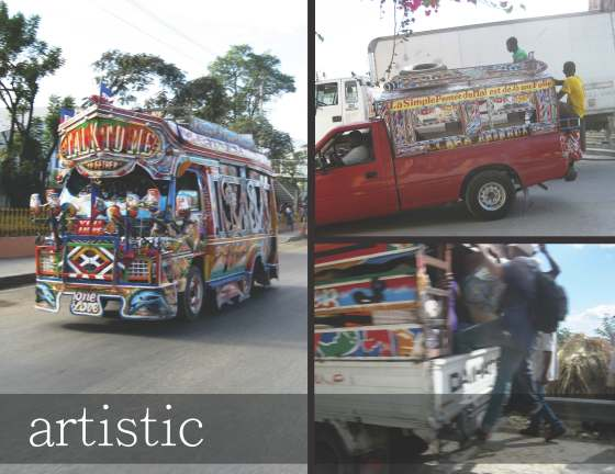 Haiti Slideshow_Page_06