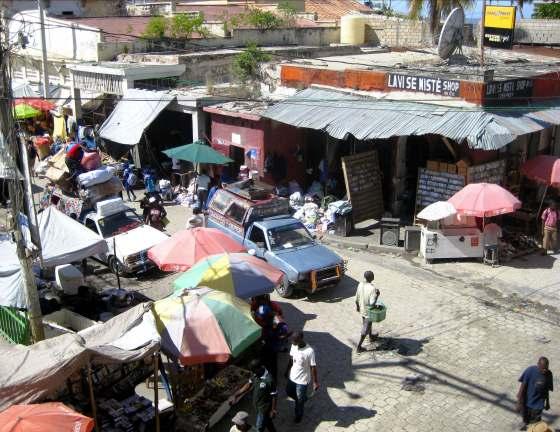 Haiti Slideshow_Page_07