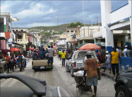Haiti Slideshow_Page_09