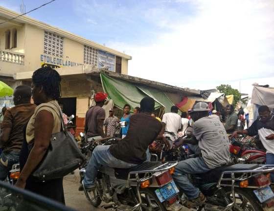 Haiti Slideshow_Page_11