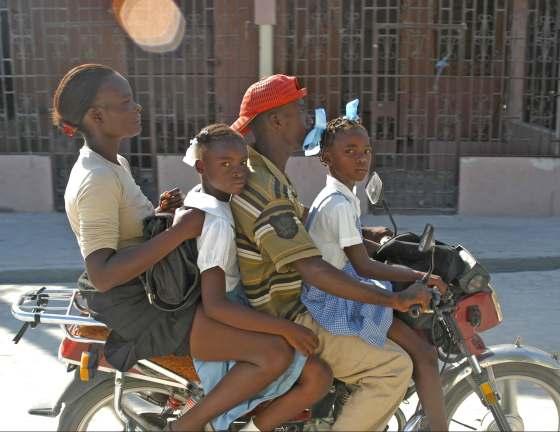 Haiti Slideshow_Page_12