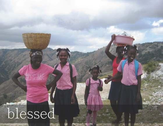 Haiti Slideshow_Page_16