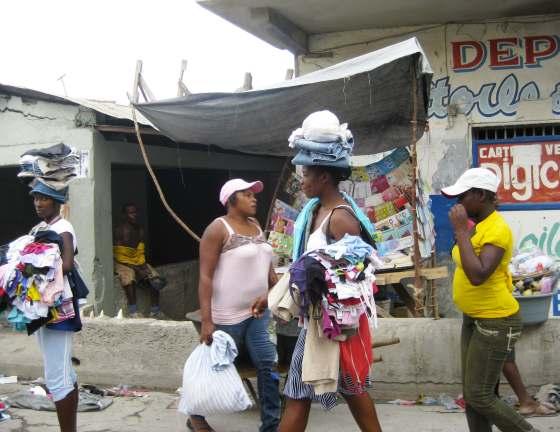 Haiti Slideshow_Page_19