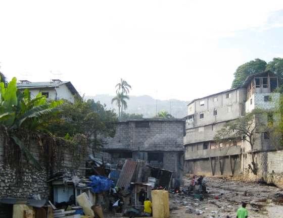 Haiti Slideshow_Page_20