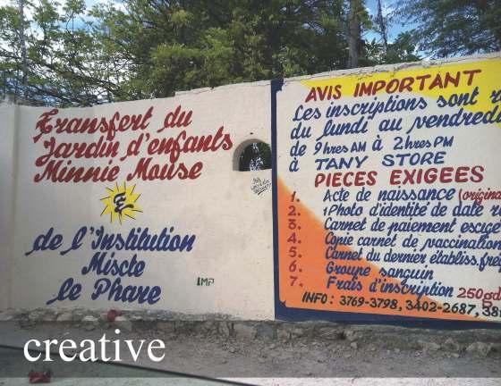 Haiti Slideshow_Page_22