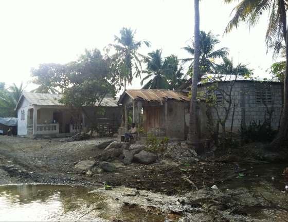 Haiti Slideshow_Page_24