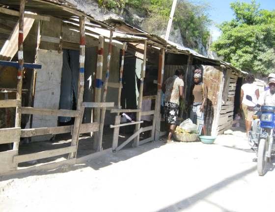 Haiti Slideshow_Page_25