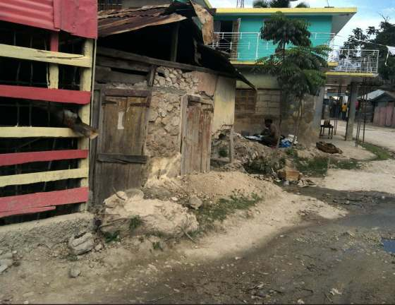 Haiti Slideshow_Page_26