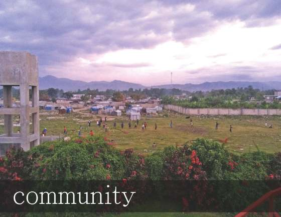 Haiti Slideshow_Page_27