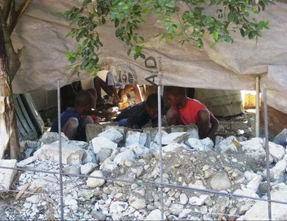 Haiti Slideshow_Page_29