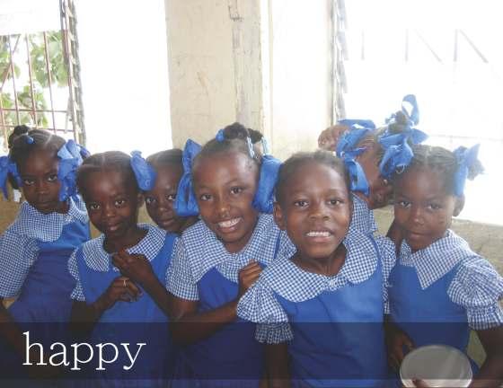Haiti Slideshow_Page_30