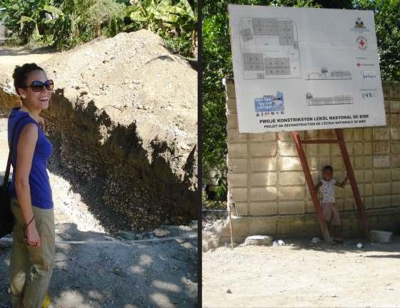 Haiti Slideshow_Page_34