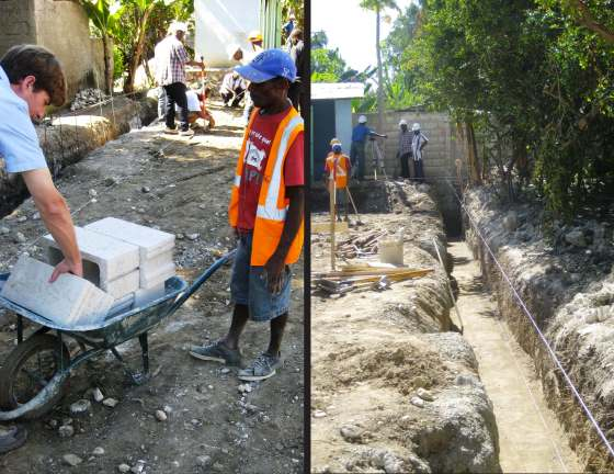 Haiti Slideshow_Page_35