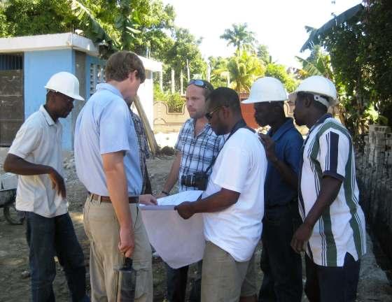 Haiti Slideshow_Page_36