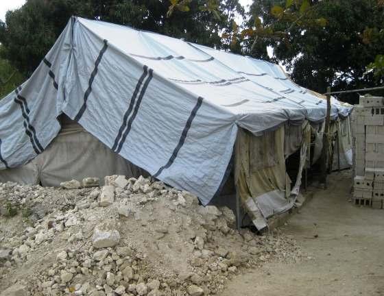 Haiti Slideshow_Page_38