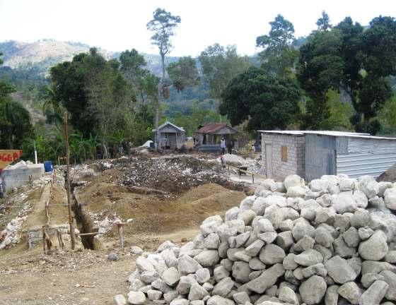 Haiti Slideshow_Page_39