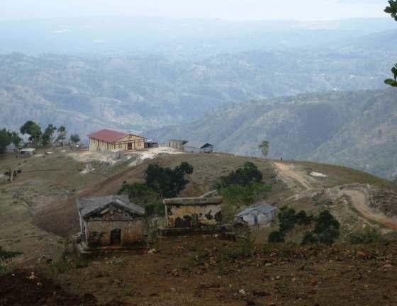 Haiti Slideshow_Page_42