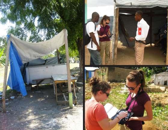 Haiti Slideshow_Page_43