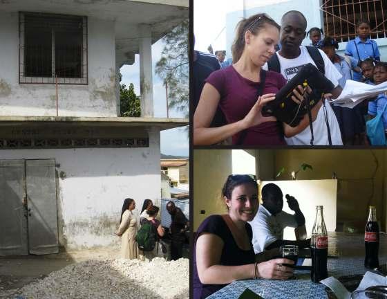 Haiti Slideshow_Page_44