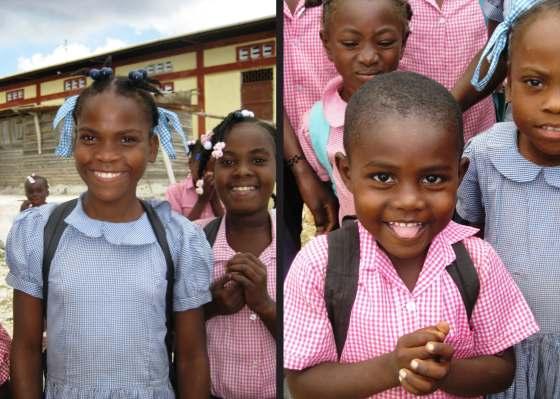Haiti Slideshow_Page_46
