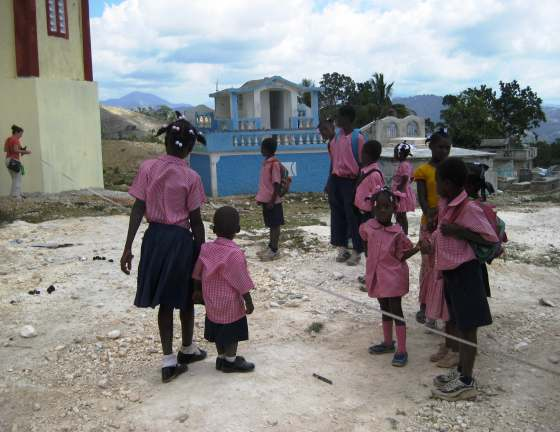Haiti Slideshow_Page_47