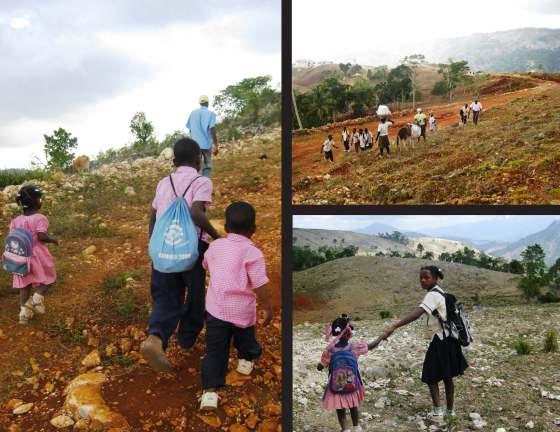 Haiti Slideshow_Page_49