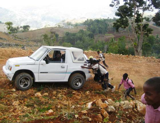 Haiti Slideshow_Page_50