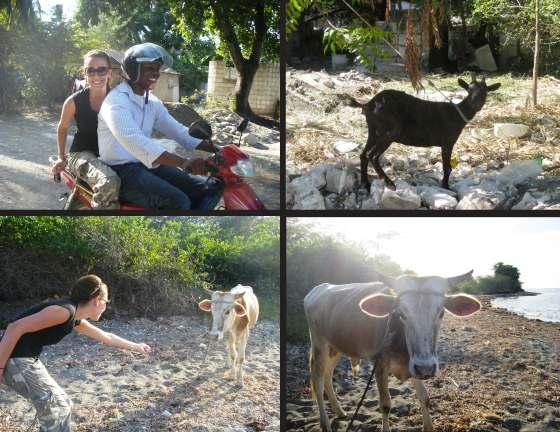 Haiti Slideshow_Page_52