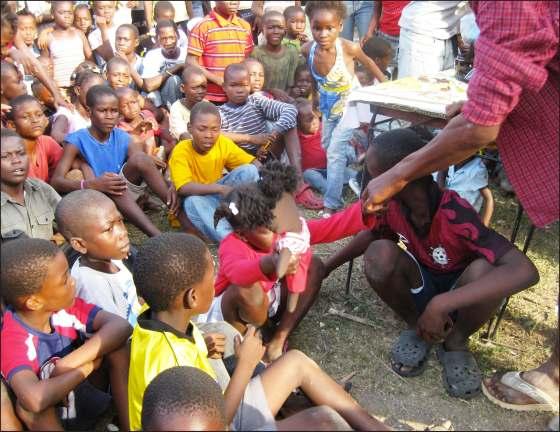 Haiti Slideshow_Page_54