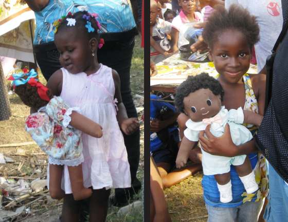 Haiti Slideshow_Page_56