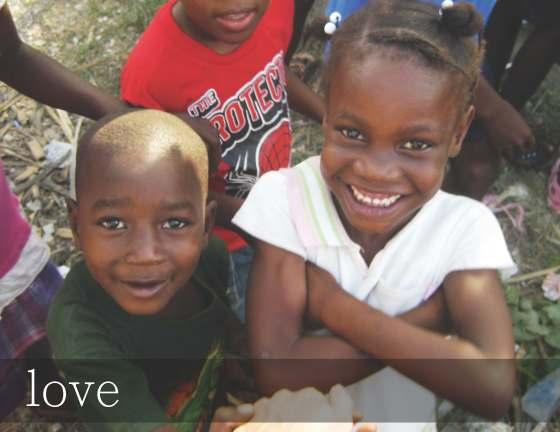 Haiti Slideshow_Page_57